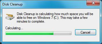 10385617808-zavershenie-processa.jpg