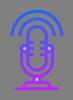 Mikrofon-na-podstavke.png