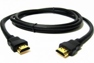 hdmi-kabel-300x203.jpg