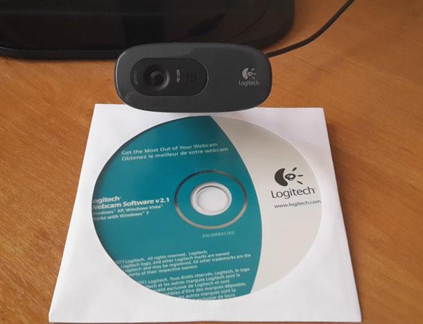 kamera-stoit-disk-lezhit.jpg
