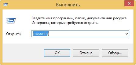 1412497384_15.jpg