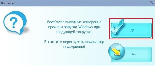 1431602390_21.jpg
