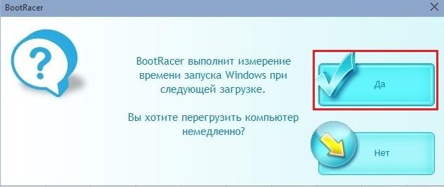 1431602394_28.jpg