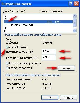 1320139490_copy.jpg