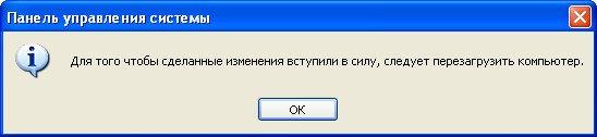 1320210018_8-2.jpg