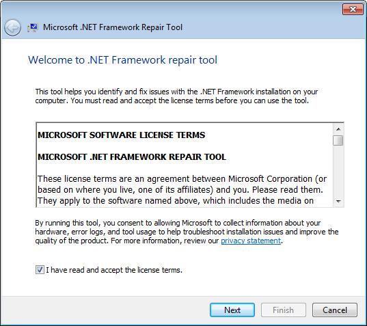 microsoft_net_framework_repair_tool.png