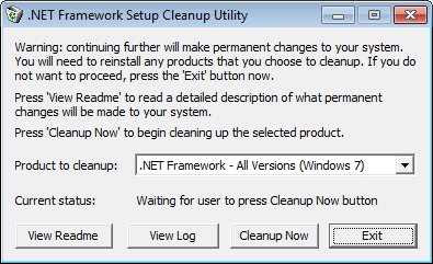 net_framework_cleanup_tool.png