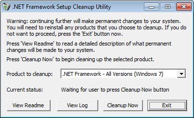 net_framework_cleanup_tool.png