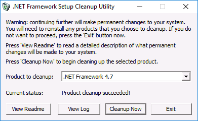 net-framework-cleanup-tool.png