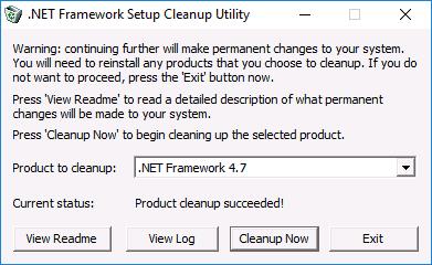 net-framework-cleanup-tool.png