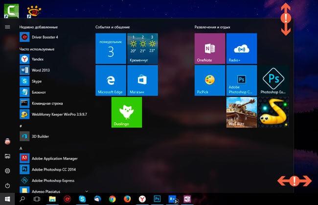 1-tune-up-windows10-tiles.jpg