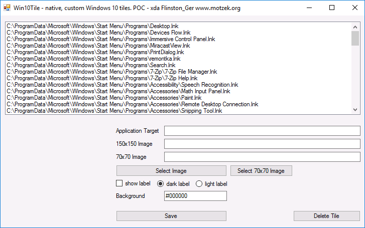 win10tile-software.png