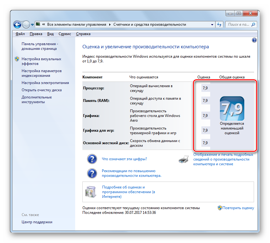 Dannyie-indeksa-proizvoditelnosti-izmenenyiv-okne-Otsenka-i-uvelichenie-proizvodietelnosti-kompyutera-v-Windows-7.png
