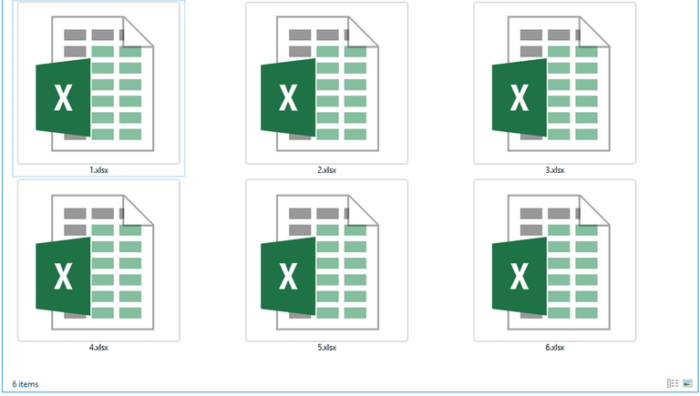 Kak-otkryt-fajl-XLSX-na-kompjutere-1-e1529500341184.png