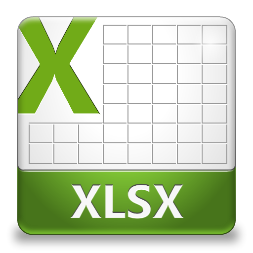 Otkryitie-fayla-XLSX.png