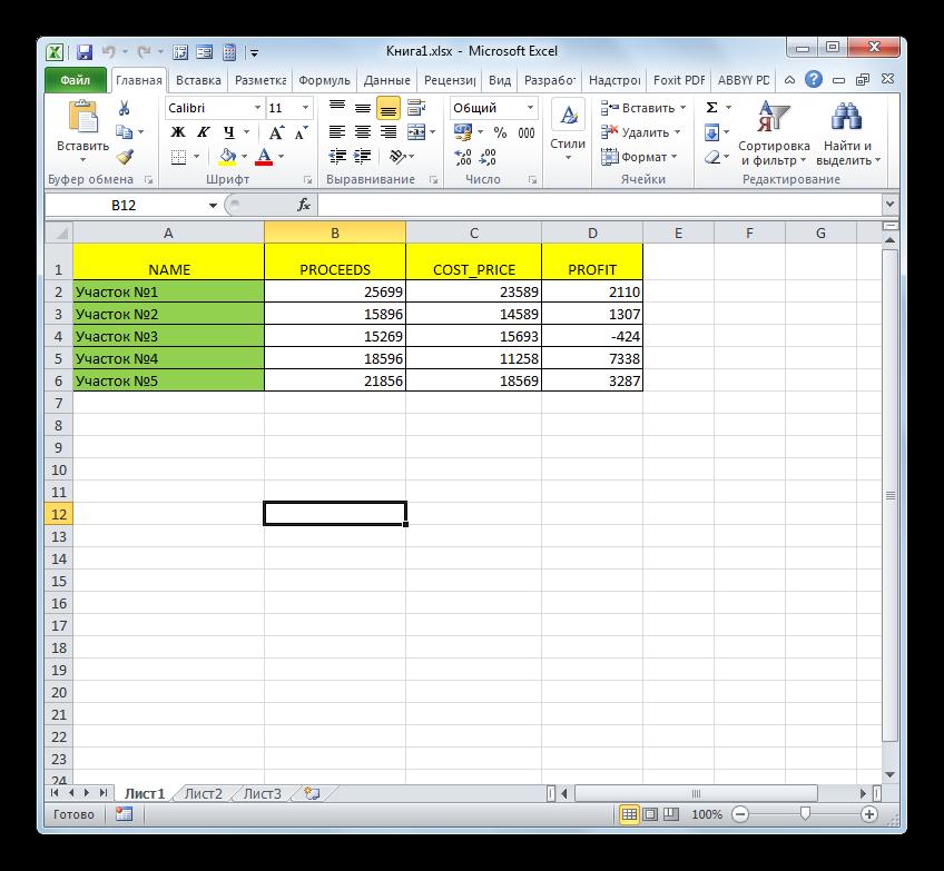 Fayl-s-rasshireniem-XLSX-otkryit-v-Microsoft-Excel.png