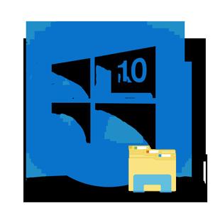 zavisaet-provodnik-v-windows-10-kak-ispravit.png