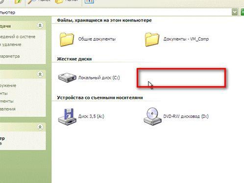 29412693205-net-otobrazheniya.jpg