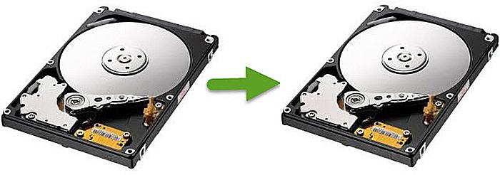 Kak-klonirovat-zhestkij-disk-s-Windows-7-na-drugoj-zhestkij-disk-1.jpg