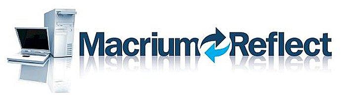 Programma-Macrium-Reflect.jpg