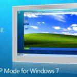 xp_mode_win7-150x150.jpg
