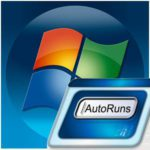 run1-150x150.jpg