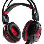 usb_headphone-150x150.jpg