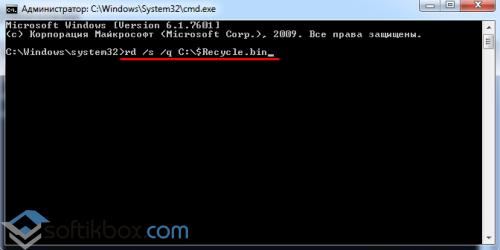 09ac912f-21e1-4b6c-804a-a185771a8826_640x0_resize.png