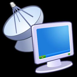 remote-desktop.png