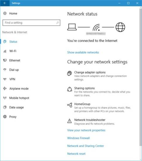 Network-Setting.jpg
