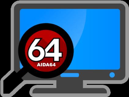 proverka-kompyutera-programmoj-aida-64.png