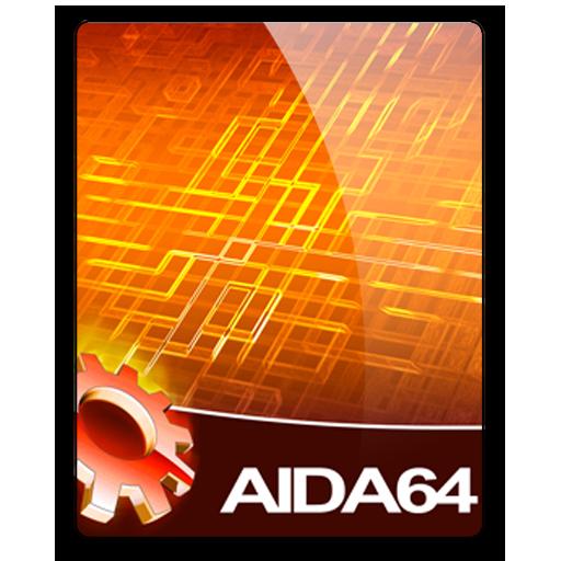 aida_64-test-sistemi.png