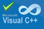 Microsoft-Visual-C-Runtime-Library.png