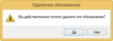 1442045287_20.jpg