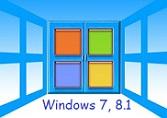 ubrat-znachok-poluchit-windows-10.jpg