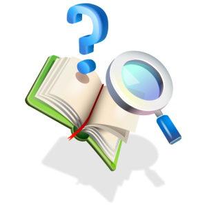 Problema-ustanovki-Microsoft-.NET-Framework-4-1.png