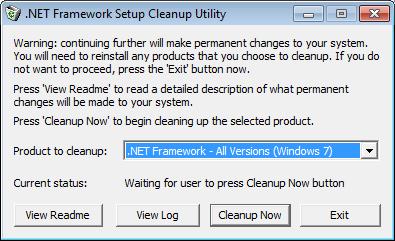 Udalenie-Microsoft-.NET-Framework-s-pomoshhyu-utilityi-.NET-Framework-Cleanup-Tool-2.png