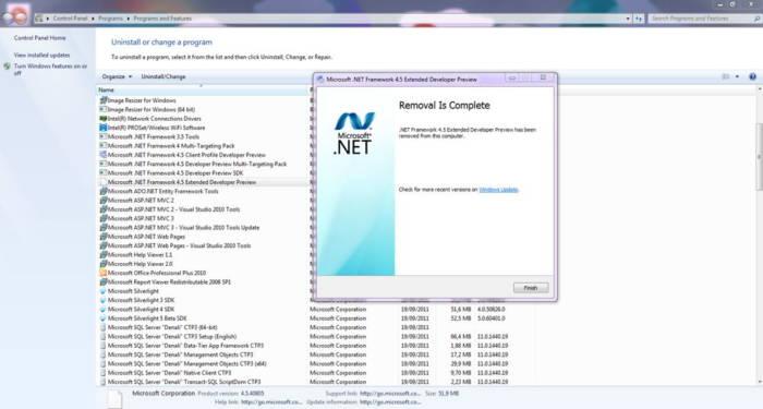 udalenie-net-framework.jpg