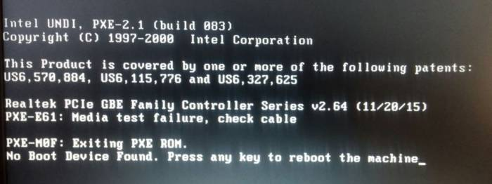 No-Boot-Device-Found.jpg