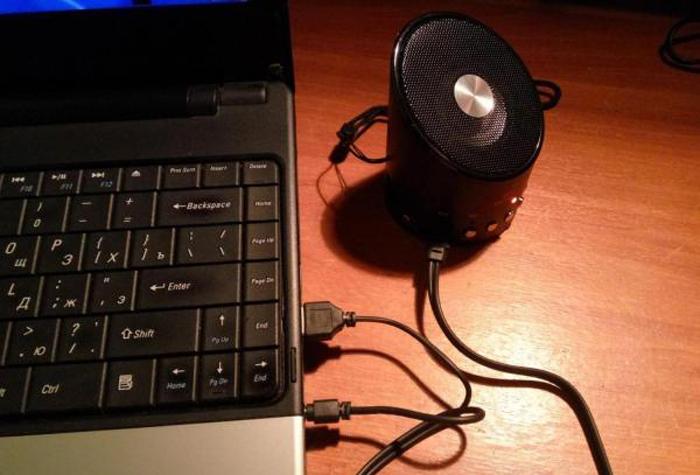 Dlja-podkljuchenija-USB-kolonok-ispolzuem-svobodnyj-USB-razem-na-noutbuke.jpg