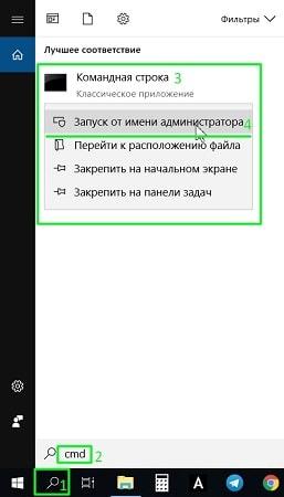 1550605409_10-min.jpg