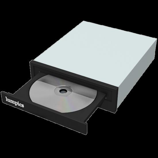 Kompyuter-ne-vidit-diskovod.png