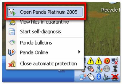 Panda-zablokirovala-vsyo....png