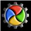 drivermax-download.png