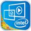 intel-hd-graphics-download.png
