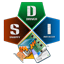 snappy-driver-installer-download.png