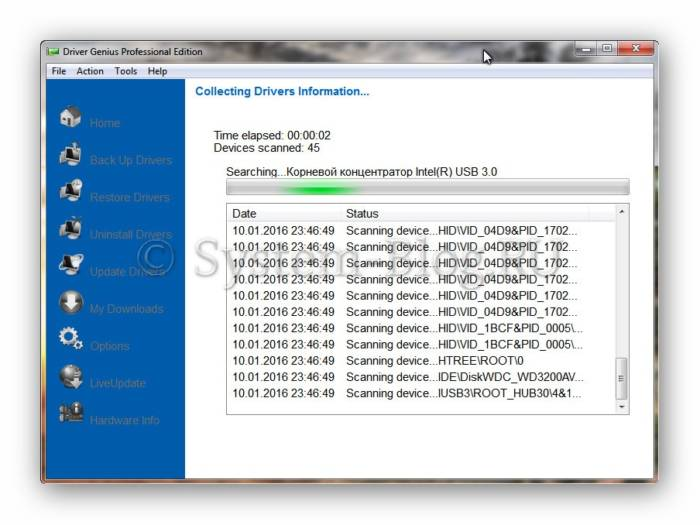 Kak-sohranit-drajvera-pri-pereustanovke-Windows-i-potom-bystro-ih-zainstallirovat-2.jpg