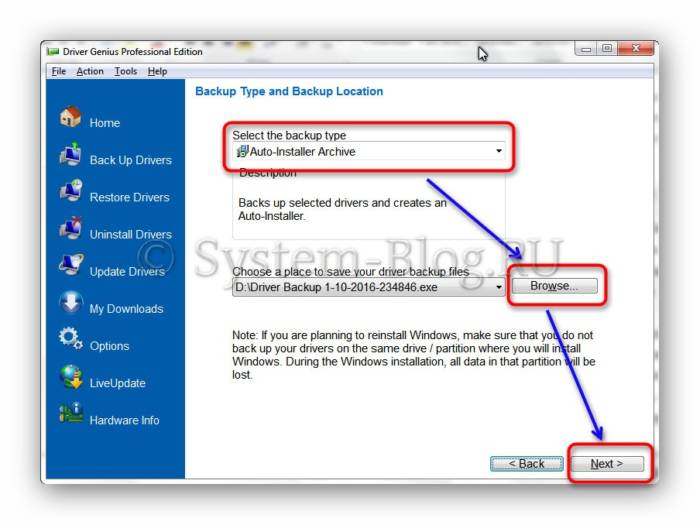 Kak-sohranit-drajvera-pri-pereustanovke-Windows-i-potom-bystro-ih-zainstallirovat-4.jpg