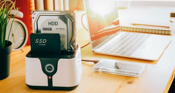 hard-drive-ahci-sata.jpg