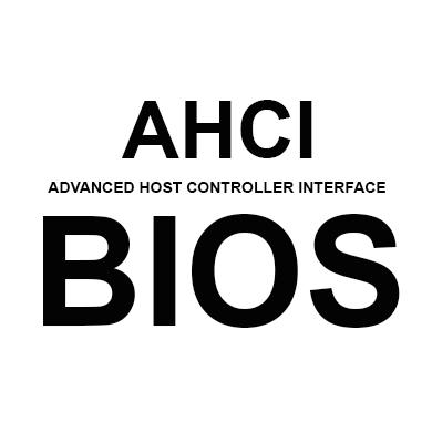 vkluchaem-AHCI-v-BIOS.png